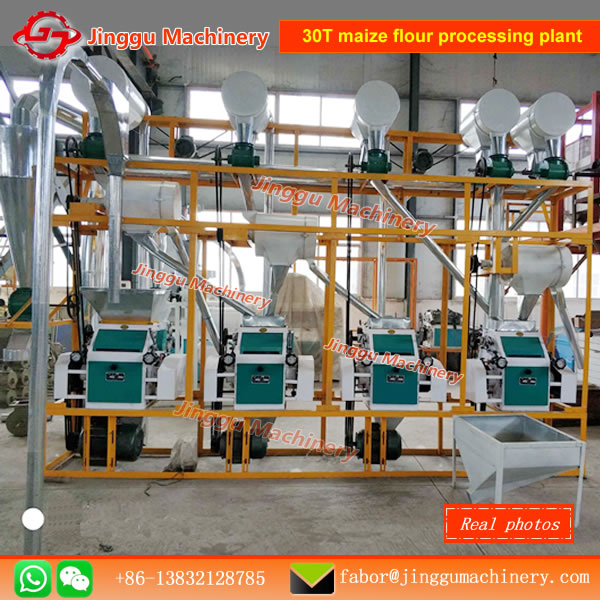 small corn milling machine processingsmall corn flour milling machine costsmall corn milling equipment products